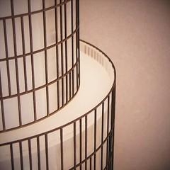 plastico architettura studio delucchi laser plexiglas legno wahhworks (2)