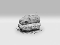 carro-flat