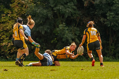JKK_1630 (SRC Thor Gallery) Tags: 2016 thor castricum dames rugby