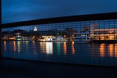 16_10_02_Fhrhafen-8.jpg (werwen01) Tags: fhrhafen jahreszeit friedrichshafen orte bodensee herbst ereignisse morgenstunde
