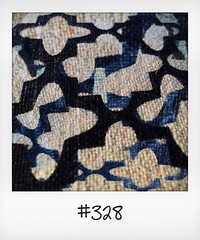 """#DailyPolaroid of 21-8-16 #328 • <a style=""""font-size:0.8em;"""" href=""""http://www.flickr.com/photos/47939785@N05/29447015720/"""" target=""""_blank"""">View on Flickr</a>"""