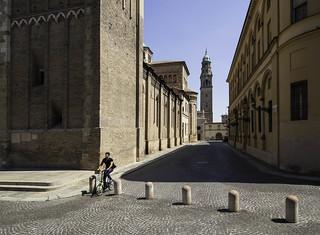 Parma - Explored 11:09:16