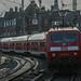 120 Hamburg