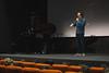 Ian Mistrorigo 052 (Cinemazero) Tags: pordenone silentfilmfestival cinemazero ianmistrorigo busterkeaton matinée cinemamuto pianoforte