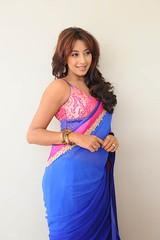 South Actress SANJJANAA PHOTOS SET-2 (16)