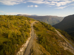 DJI_0018 (Rune Venes) Tags: sognogfjordane norway no
