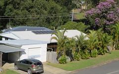 29 Bellevue Avenue, Murwillumbah NSW
