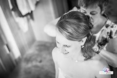 Hochzeitsphotos-Jana-Philip-19 (hochzeitsphotos-eu) Tags: deutschesweintor fotograf hochzeitsfoto hochzeitsfotograf hochzeitsfotografie hochzeitsfotos hochzeitsphotos hochzeitsphotoseu janaundphilip schweigenrechtenbach wedding weddingphotography