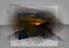 Sunset (Jocarlo) Tags: art amanecer abstracto afotando adilmehmood abstract arttate adobe anotherworlds blinkagain backlight crazygeniuses clouds crazygenius clickofart creativeartphotografy creativephotografy editing flickrclickx flickraward flickrstruereflection1 genius photowalk photowalkmelilla sharingart photograpfy photografy imagination iluminacin jocarlo sky flickrphotowalk magicalskies magicalskiesmick luz melilla montajesfotogrficos ngc nationalgeographic night sol soulocreativity1 pwmelilla sun sunset specialeffects worlds