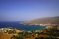 Andros 2016 (Pontess) Tags: andros
