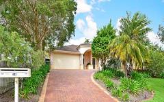 14B Maxwell Street, Mona Vale NSW