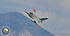 P2_HSSUP_008 (HSSUP) Tags: eaf sot f16c low flying fighting falcon greece