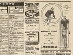 1908-12-19 (foot-passenger) Tags: dionbouton  dedionbouton bnf gallica bibliothquenationaledefrance   1908