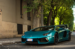 Verde Artemis (David Clemente Photography) Tags: lamborghini lamborghiniaventador aventador aventadorlp7004 verdeartemis aventadorverdeartemis v12 lp7004 supercars italiancars hypercars carspotting