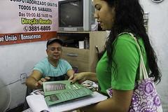 Elisngela Leite_Redes da Mar_3 (REDES DA MAR) Tags: americalatina brasil campanha complexodamar elisngelaleite favela mar ong parqueunio redesdamar riodejaneiro somosdamartemosdireitos