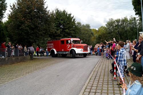 Rheindelta-154
