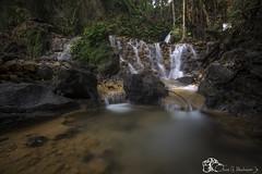 Dayhag Falls, Boljoon, Cebu, Philippines (oscarmachaconjr) Tags: cebusugbo teampilipinas litratistakami fun ih