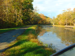 Fall Day by Tammy Stump (AccessDNR) Tags: 2016 photocontest fall autumn scenery sceniclandscape