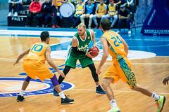 astana_unics_ubl_vtb_(18) (vtbleague) Tags: vtbunitedleague vtbleague vtb basketball sport      astana bcastana astanabasket kazakhstan    unics bcunics unicsbasket kazan russia     anton ponkrashov