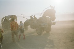 03680020 (AnthonyHarland) Tags: burningman2008