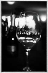etruscan legacy (mamuangsuk) Tags: wine bokeh character craft vineyards tuscany tulip bounty glas contrejour bicchiere verre sparklingwine excellence terroir spumante soils castellobanfi vinofrizzante nurturning mamuangsuk fujix100 glassinbw etruscanlegacy goodnessofearth