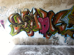 Snot... Melrose.. Wasted Time... (Snot420) Tags: africa green ball southafrica graffiti heart south crispy melrose melt snot mozi hemp flickrandroidapp:filter=none snowballbylinebufordyouthford