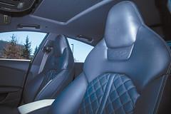 Insert Vol 106 audi S7 S8 (Insert Magazine) Tags: car sport 106 uptown vol audi lexury insert s7 s8