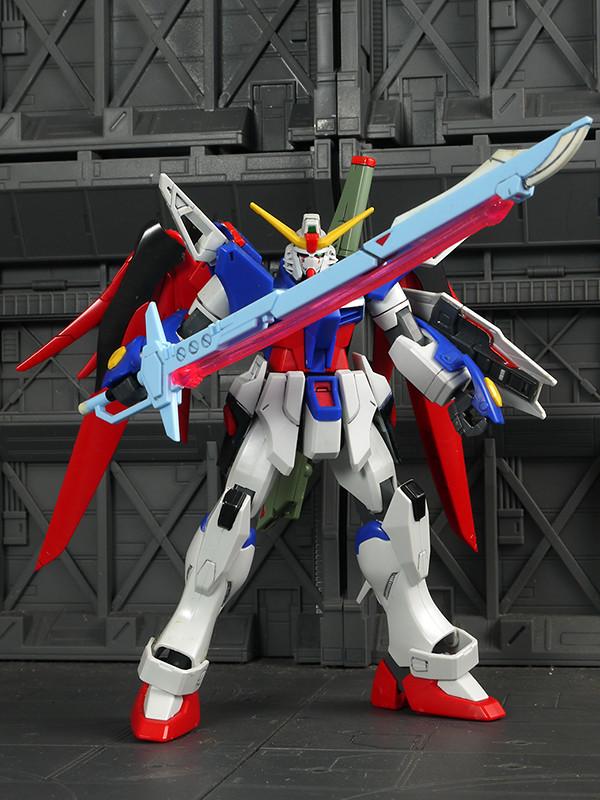 ZGMF-X42S Destiny