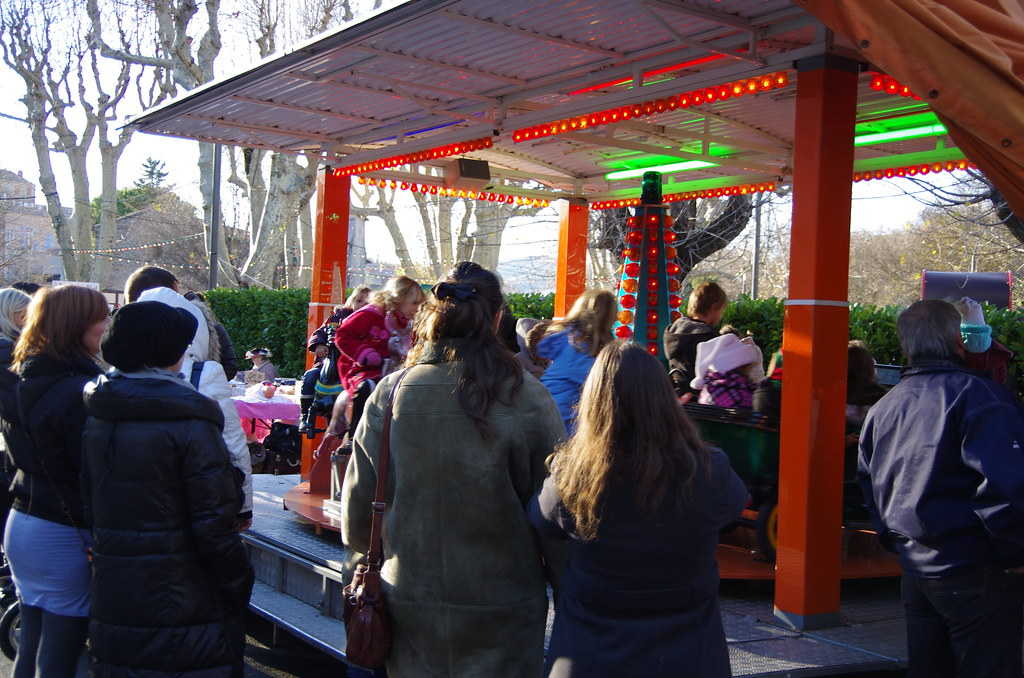 Marché de Noël (19)