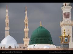 006 (WaytoPixel.com) Tags: green muslim islam images mosque east mohammed dome saudi arabia getty medina middle ramadan mecca masjid allah minarets muhammad islamic makkah hajj jennah madinah umra nabawi artitechure pbuh rawla shaerif ziyarath madinahmunawwarahrawlasharifgreendomeislamicsaudiarabiapilgrimdatesdesertreligiousziyarathprophetsmosquemasjidnabawiinmadinahmasjidmohammedtheprophetholycityramadanfastingeidulfithrpbuhmohammedpbuh allah