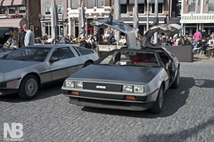 Deloreans (Nick & Wilco) Tags: christmas new travel family trees winter wedding party summer people blackandwhite usa house snow canada paris france hot art cars nature water netherlands beautiful dutch car animals yellow rock electric architecture photoshop canon circle square fun photography scotland photo spring nikon purple photoshoot baseball garage flash ss taiwan s automotive spyder best chick turbo porsche british rolls phantom favourite attention luxury supercar royce watermark ransuil miljonair flickraward instagram