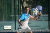 """Nacho Gonzalez 2 padel final 1 masculina Torneo Tecny Gess Lew Hoad abril 2013 • <a style=""""font-size:0.8em;"""" href=""""http://www.flickr.com/photos/68728055@N04/8650929483/"""" target=""""_blank"""">View on Flickr</a>"""