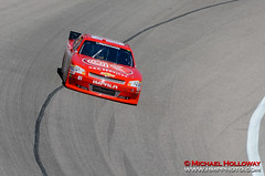 Mike Wallace (HMP Photo) Tags: nascar autoracing motorsports speedway stockcarracing texasmotorspeedway mikewallace circletrack nationwideseries asphaltracing nikond7000