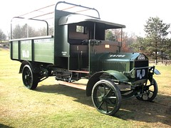 1916 Albion (777ken) Tags: truck transport antiquevehicles albion militaryvehicle codurham vintagetrucks oldtrucks historicalvehicles notheastengland beamishmuseumcodurhamuk beamishsteamwe albionvehicles