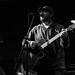 Brendan Boogie & The Broken Gates @ T.T. The Bear's Place 4.16.2013