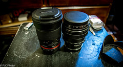 the tag team combo! (PJC Photography) Tags: canon sigma helios helios402 rokinon sigma1750mm canont3i rokinon35mm