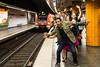 Team in Germany (Sensaet) Tags: team startup paloalto siliconvalley app cooliris