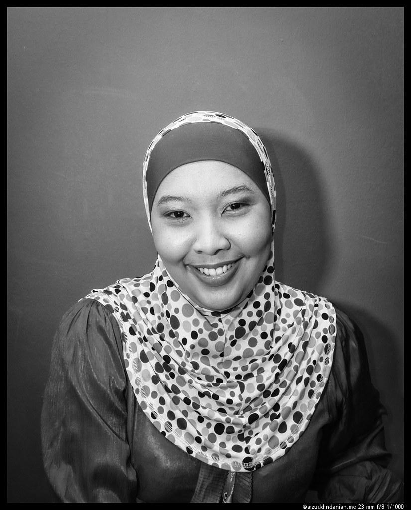 image Malay tudung lady from malaysia masturbating