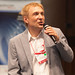 ACAIP-2013 (Kyiv, 03.04, www.ciseventsgroup.com)