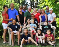 4465933294261 (Lori Warman- Moments In Time) Tags: family summer vacation water reunion picnic 2012 cripps
