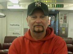 John D'Orazio 04/21/13 (Nicky_DOrazio) Tags: newjerseyusa newjerseyusa~phototakenonsunday johndorazioofbloomfield april21st2013~bornoctober15 1954~placenewark