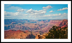 Moran Point, Desert View Drive, Grand Canyon National Park, South Rim, AZ, USA (Suchi-Deb) Tags: red arizona orange color nature colors landscape nikon colorful grandcanyon etsy sapphire finegold moranpoint yakipoint grandcanyonsouthrim flickrhearts flickraward flickrbronzeaward exemplaryphotos internationalgeographic landscapesdreams spiritofphotography arizonabeauties d7000 nikonflickraward wideanglelandscape addictedtonature nikond7000 naturesprime bestshotawards landscapelovers