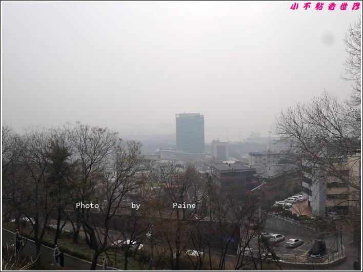 0405仁川新浦炸雞 自由公園 中國城 富平地下街 (46).JPG