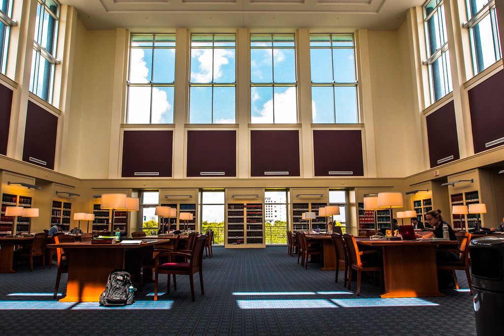uri.edu - The University of Rhode Island