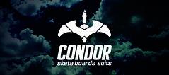 Condor Suite (GabOD) Tags: chile leather longboard condor trade branding logotipo