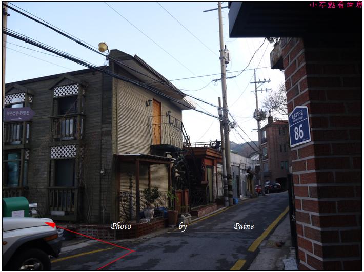 0407北村八景(106).JPG