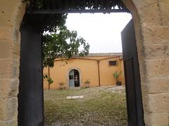 DSC04573 (burde73) Tags: de e caruso sambuca sicilia planeta marsala contessa bartoli menfi minini 2013 donnafugata entellina siciliaenprimeur