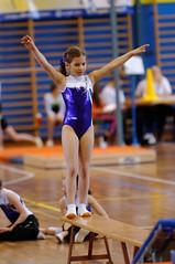 RLE_5041_DxO (Diabolik63) Tags: sports va pierrier gymnastique 2013 agrs veveyancienne c1c2f