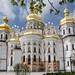 Monasterio de las Cuevas de Kiev_5