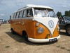 "BE-46-47 Volkswagen Transporter SO-42 camper 1964 • <a style=""font-size:0.8em;"" href=""http://www.flickr.com/photos/33170035@N02/8686827644/"" target=""_blank"">View on Flickr</a>"